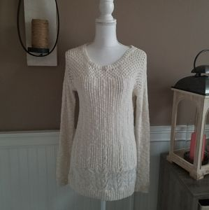 Mossimo Knit Top